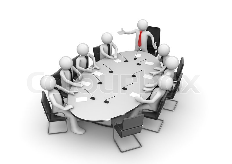 3655112-corporate-meeting-in-conference-room
