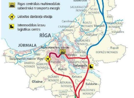 150310_rail_baltica_kart_lv