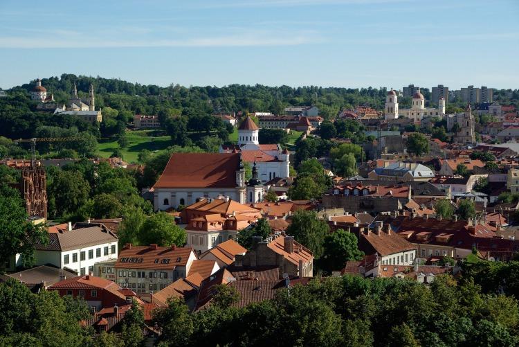 Vilnius_Litauen.jpg