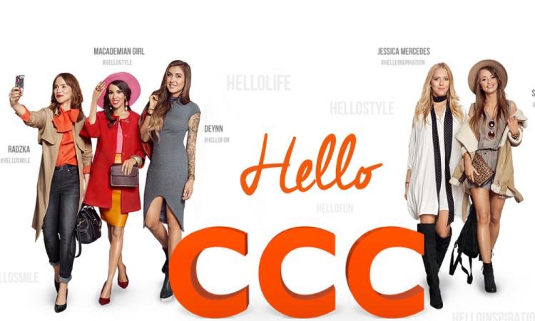 ccc-kampania-z-blogerkami-1000x600