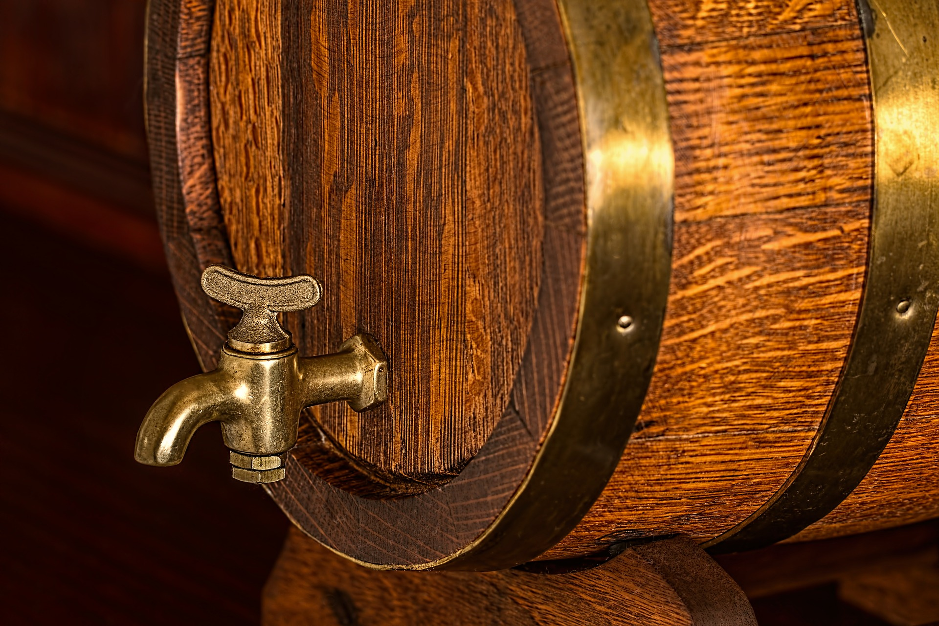 beer-barrel-956322_1920