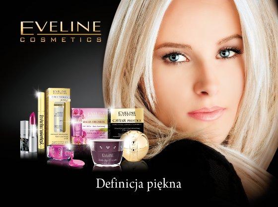eveline_nowosci