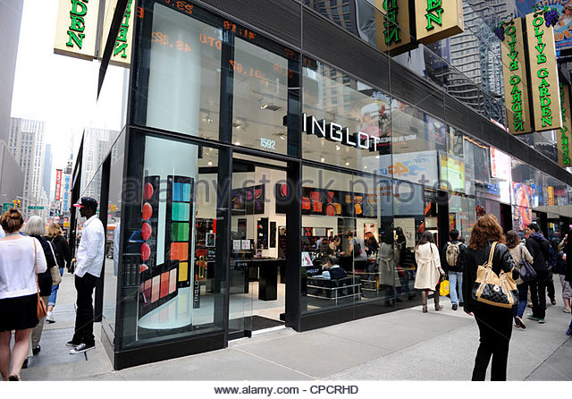 inglot-in-times-square-new-york-cpcrhd