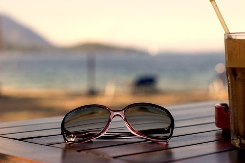 eyeglasses-442616_960_720