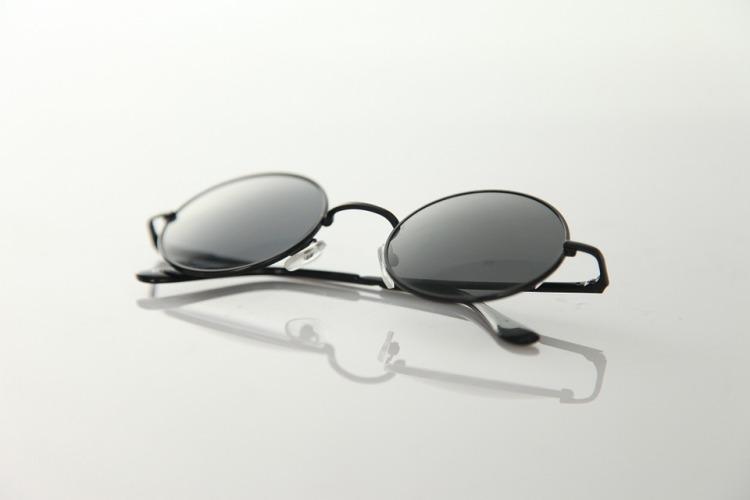 glasses-190971_960_720