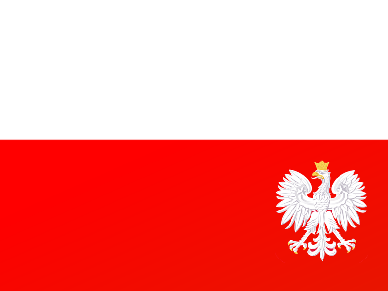 polish-flag-1859320_960_720