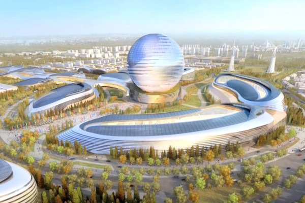 astana-world-expo-adrian-smith-gordon-gill-5
