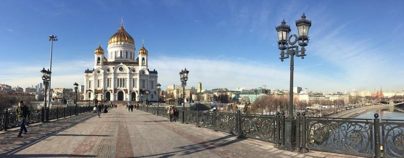 russia-2105615_960_720